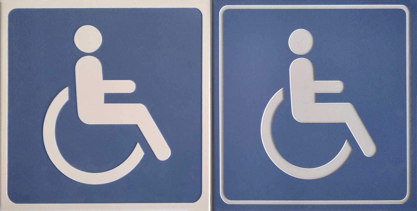 sabb_disabili.jpg